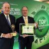 Top_sustentabilidade_ADVB