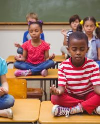 meditacao-e-desempenho-escolar