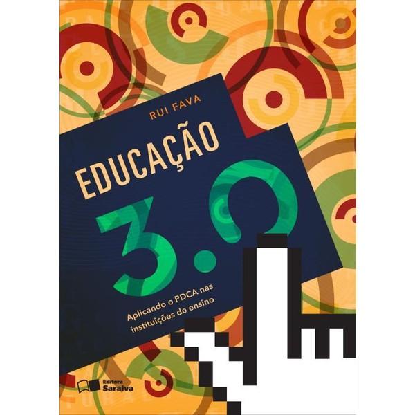 Educação3.0