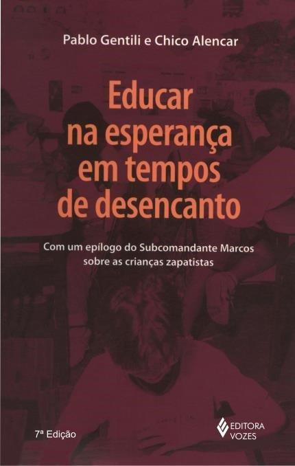 EducarNaEsperança
