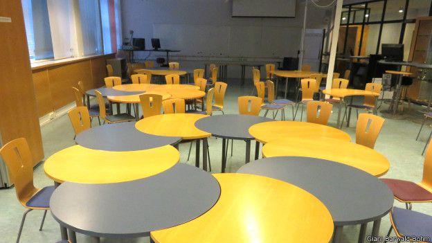 Escola_finlandesa02
