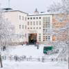 Escolas_finlandesas