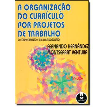 organizacao-do-curriculo-por-projetos-de-trabalho-a-1812_M1