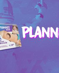 Planner_Transformando_2018