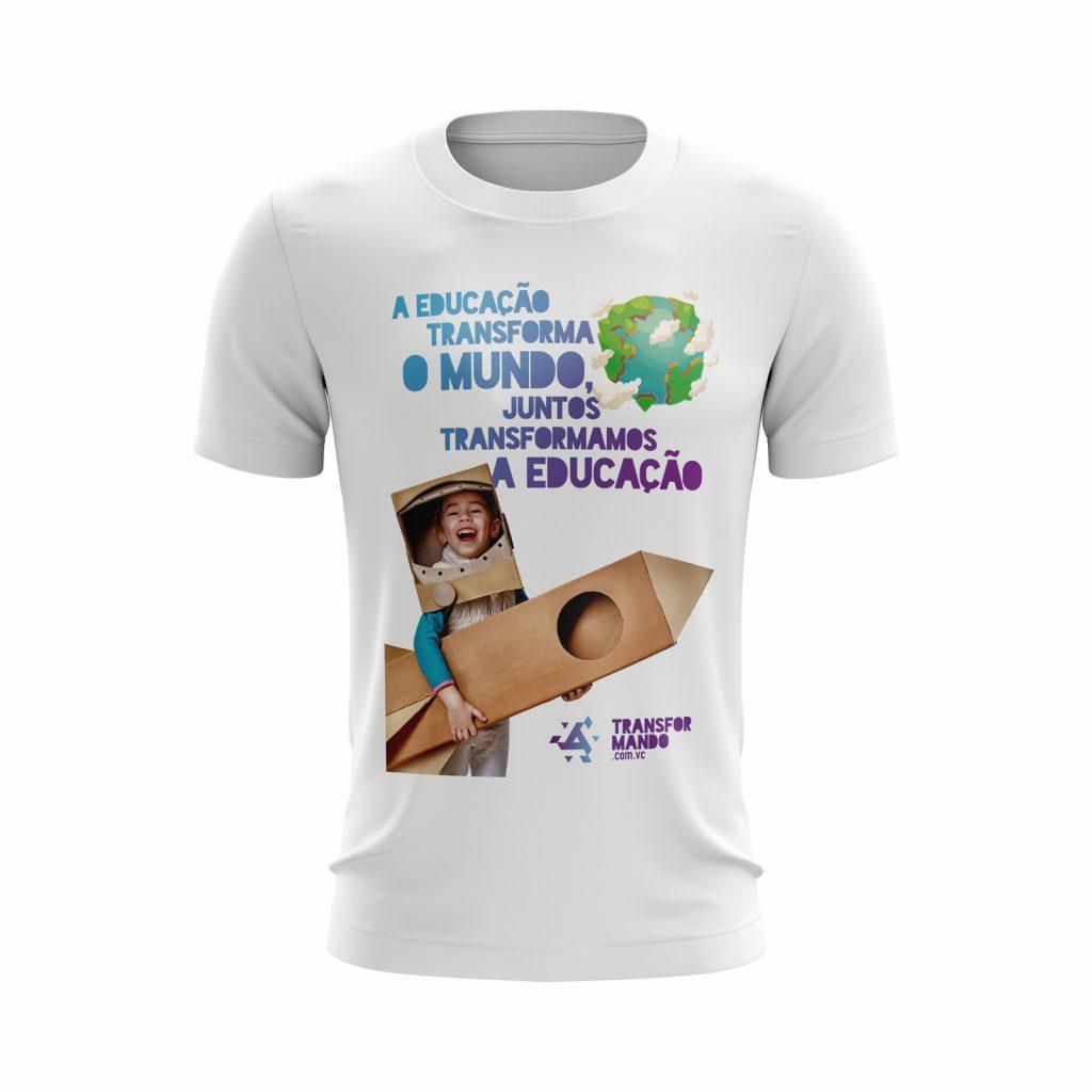 CamisetaMockup(1)