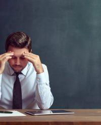 Prevenir-estresse-professores