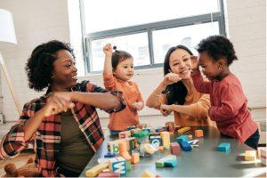 desenvolvimento-de-bebes