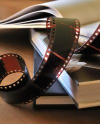 adaptacoes-cinematograficas-de-livros-classicos