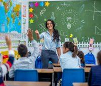 aplicativos-que-visam-facilitar-o-trabalho-do-professor