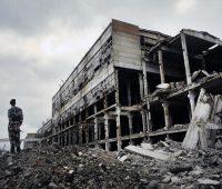 conflitos-na-siria-oriente-medio