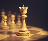 28-monarquias-atuais
