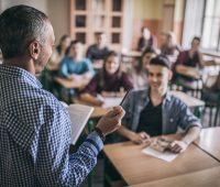 otimizar-a-rotina-de-professores