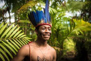 cultura-indigena
