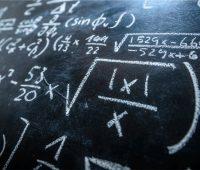 matematica-divertida