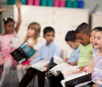 ensino-religioso-nas-escolas