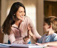ensinar-criancas