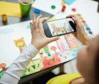celular-em-sala-de-aula