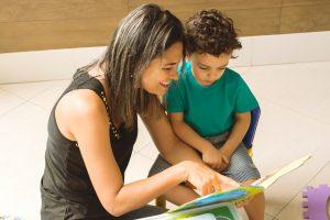 incentivar-a-leitura