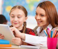 tecnologia-para-ensinar-e-aprender