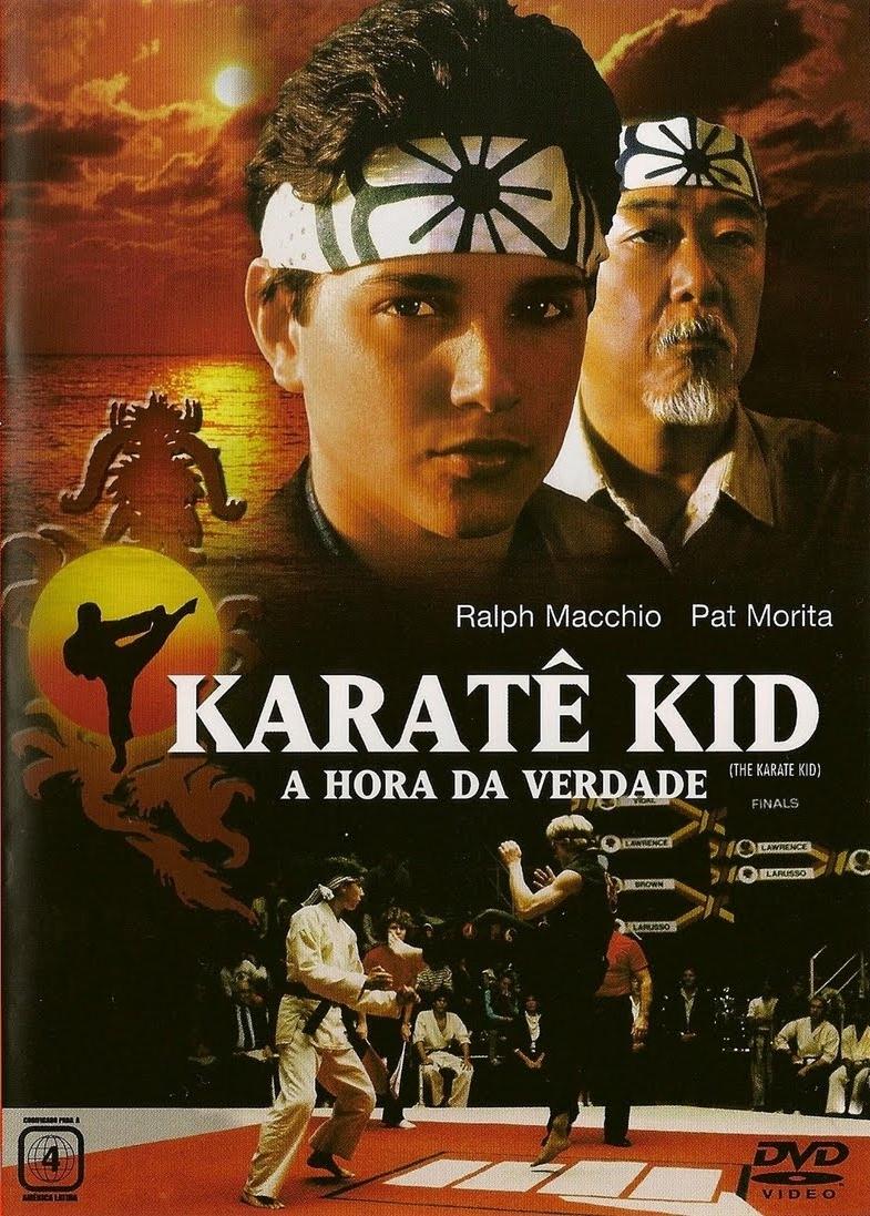 8-filmes-educativos-karate-kid