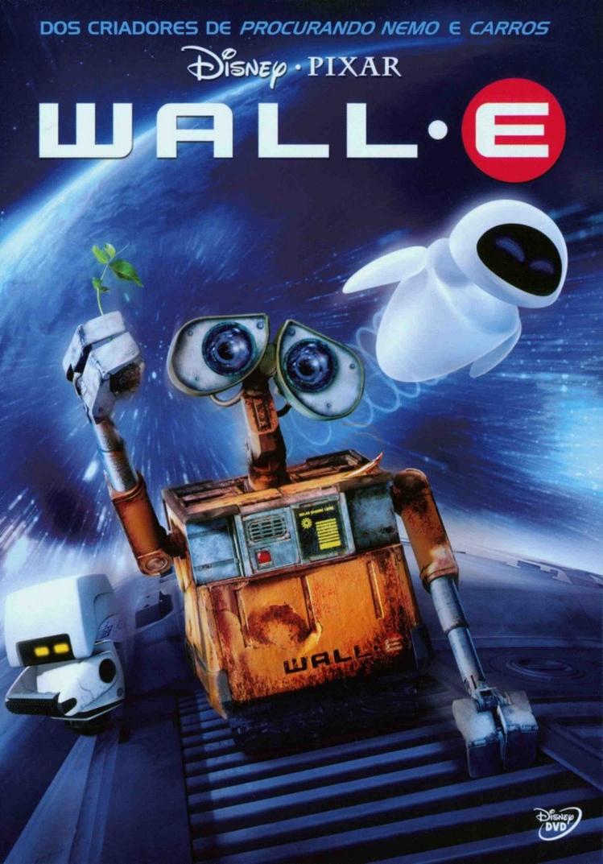 8-filmes-educativos-walle