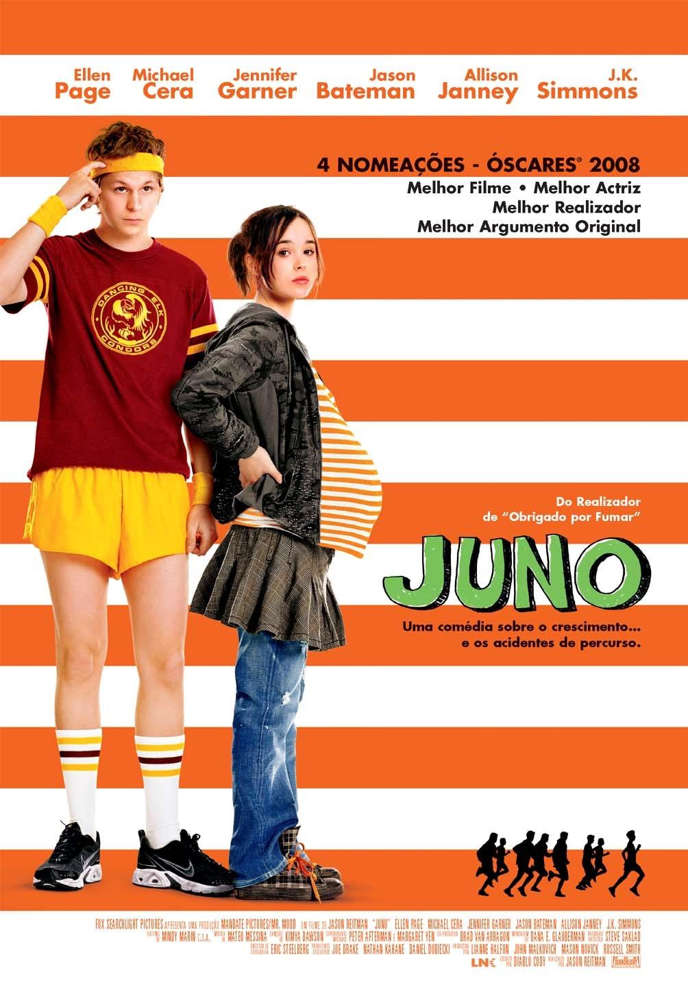 8-filmes-educativos-juno