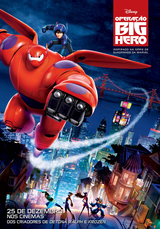 8-filmes-educativos-operação-big-hero