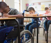 acessibilidade-na-escola