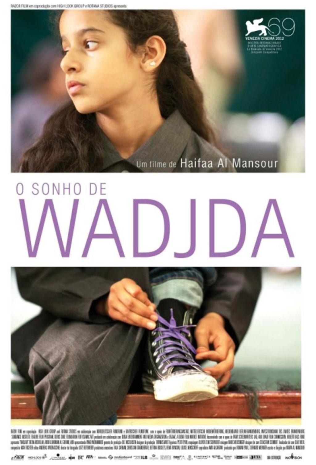 8-filmes-educativos-o-sonho-de-wadjda