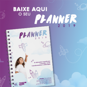 web-banner_planner-2019