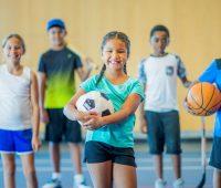educacao-fisica-para-criancas