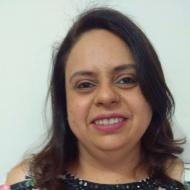 Izabel F. Bento Calsavara