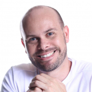Sergio Vale da Paixão
