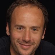 Jean Sigel