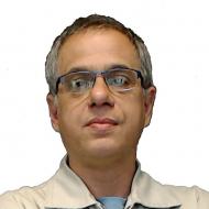 Cássio Marcelo Mochi