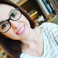 Sabrina Conde