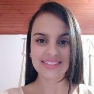 Poliana De Souza Silveira